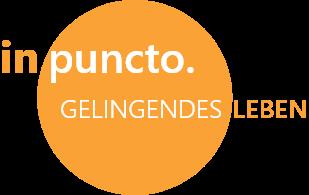 inpuncto-gelingendes-leben.de